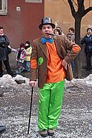 Foto Carnevale Borgotarese 2010 Carnevale_Borgotaro_2010_273