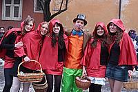 Foto Carnevale Borgotarese 2010 Carnevale_Borgotaro_2010_275