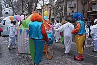 Foto Carnevale Borgotarese 2010 Carnevale_Borgotaro_2010_284