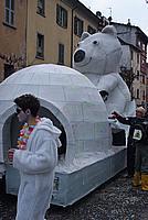 Foto Carnevale Borgotarese 2010 Carnevale_Borgotaro_2010_288