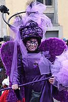 Foto Carnevale Borgotarese 2010 Carnevale_Borgotaro_2010_301