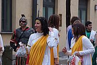 Foto Carnevale Borgotarese 2010 Carnevale_Borgotaro_2010_304