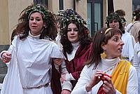 Foto Carnevale Borgotarese 2010 Carnevale_Borgotaro_2010_306