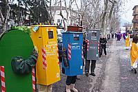 Foto Carnevale Borgotarese 2010 Carnevale_Borgotaro_2010_311