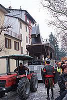 Foto Carnevale Borgotarese 2010 Carnevale_Borgotaro_2010_314