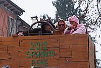 Foto Carnevale Borgotarese 2010 Carnevale_Borgotaro_2010_325