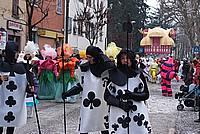 Foto Carnevale Borgotarese 2010 Carnevale_Borgotaro_2010_328