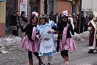 Foto Carnevale Borgotarese 2010 Carnevale_Borgotaro_2010_330