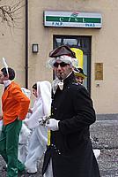 Foto Carnevale Borgotarese 2010 Carnevale_Borgotaro_2010_335