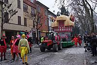 Foto Carnevale Borgotarese 2010 Carnevale_Borgotaro_2010_338