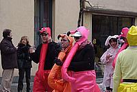 Foto Carnevale Borgotarese 2010 Carnevale_Borgotaro_2010_339