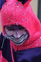 Foto Carnevale Borgotarese 2010 Carnevale_Borgotaro_2010_340