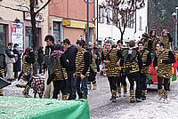 Foto Carnevale Borgotarese 2010 Carnevale_Borgotaro_2010_342