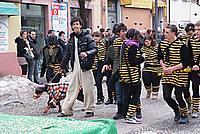 Foto Carnevale Borgotarese 2010 Carnevale_Borgotaro_2010_343