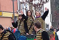 Foto Carnevale Borgotarese 2010 Carnevale_Borgotaro_2010_345