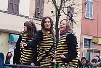 Foto Carnevale Borgotarese 2010 Carnevale_Borgotaro_2010_349