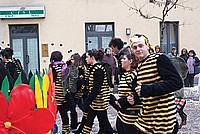 Foto Carnevale Borgotarese 2010 Carnevale_Borgotaro_2010_352