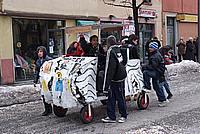 Foto Carnevale Borgotarese 2010 Carnevale_Borgotaro_2010_353