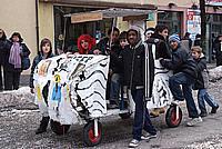 Foto Carnevale Borgotarese 2010 Carnevale_Borgotaro_2010_354