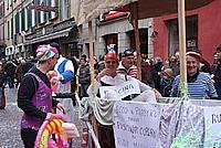Foto Carnevale Borgotarese 2010 Carnevale_Borgotaro_2010_372