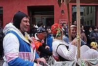Foto Carnevale Borgotarese 2010 Carnevale_Borgotaro_2010_375