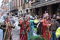 Foto Carnevale Borgotarese 2010 Carnevale_Borgotaro_2010_376
