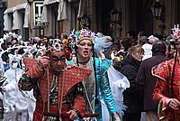 Foto Carnevale Borgotarese 2010 Carnevale_Borgotaro_2010_377