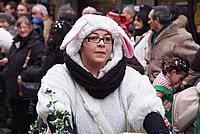 Foto Carnevale Borgotarese 2010 Carnevale_Borgotaro_2010_398