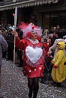 Foto Carnevale Borgotarese 2010 Carnevale_Borgotaro_2010_400