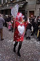 Foto Carnevale Borgotarese 2010 Carnevale_Borgotaro_2010_401