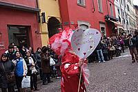 Foto Carnevale Borgotarese 2010 Carnevale_Borgotaro_2010_402