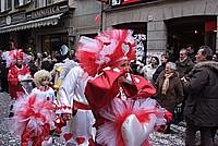 Foto Carnevale Borgotarese 2010 Carnevale_Borgotaro_2010_403