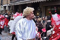 Foto Carnevale Borgotarese 2010 Carnevale_Borgotaro_2010_404