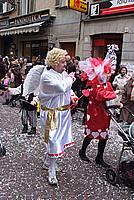 Foto Carnevale Borgotarese 2010 Carnevale_Borgotaro_2010_405