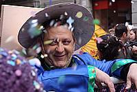 Foto Carnevale Borgotarese 2010 Carnevale_Borgotaro_2010_410