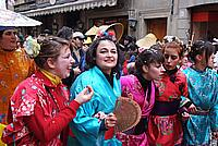 Foto Carnevale Borgotarese 2010 Carnevale_Borgotaro_2010_412