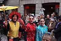Foto Carnevale Borgotarese 2010 Carnevale_Borgotaro_2010_415