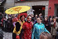 Foto Carnevale Borgotarese 2010 Carnevale_Borgotaro_2010_416