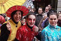 Foto Carnevale Borgotarese 2010 Carnevale_Borgotaro_2010_417