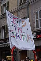 Foto Carnevale Borgotarese 2010 Carnevale_Borgotaro_2010_419
