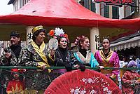 Foto Carnevale Borgotarese 2010 Carnevale_Borgotaro_2010_420