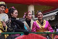 Foto Carnevale Borgotarese 2010 Carnevale_Borgotaro_2010_422
