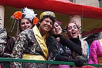 Foto Carnevale Borgotarese 2010 Carnevale_Borgotaro_2010_424