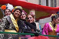 Foto Carnevale Borgotarese 2010 Carnevale_Borgotaro_2010_425