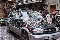 Foto Carnevale Borgotarese 2010 Carnevale_Borgotaro_2010_426