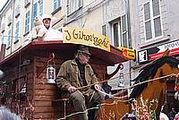 Foto Carnevale Borgotarese 2010 Carnevale_Borgotaro_2010_429