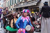 Foto Carnevale Borgotarese 2010 Carnevale_Borgotaro_2010_432