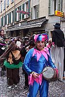 Foto Carnevale Borgotarese 2010 Carnevale_Borgotaro_2010_433