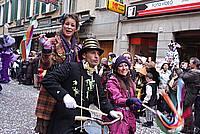 Foto Carnevale Borgotarese 2010 Carnevale_Borgotaro_2010_440