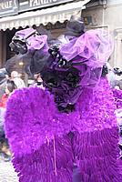 Foto Carnevale Borgotarese 2010 Carnevale_Borgotaro_2010_444